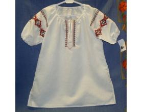 Блуза национальная