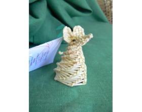 Сувенир Мышка
