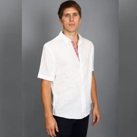 Сорочка мужская 204-17