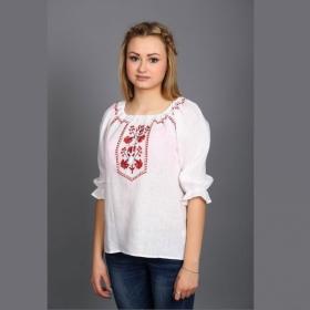 Блуза женская 105-16