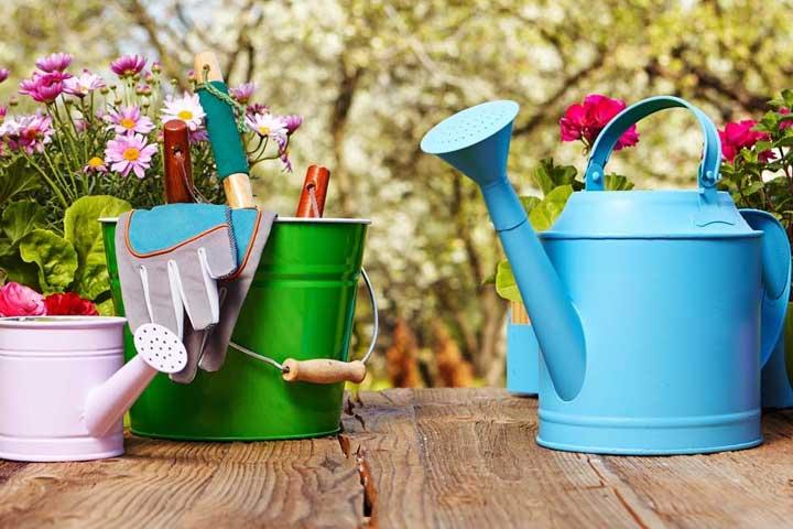 Товары для дачи, сада и огорода!